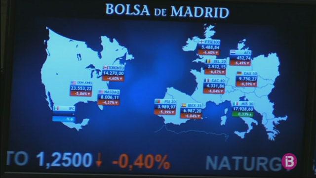 El+BCE+comprar%C3%A0+deute+de+la+zona+de+l%27euro+per+valor+de+120.000+milions+d%27euros