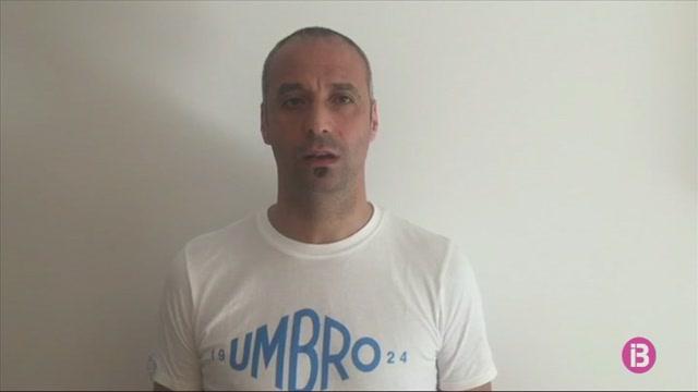 Antonio+Vadillo+explica+com+viu+el+Palma+Futsal+la+crisi+del+Coronavirus