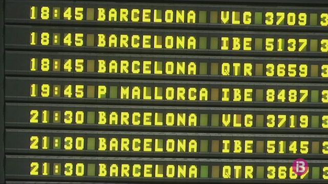 El+Govern+ultima+un+pla+de+retorn+dels+turistes+als+seus+pa%C3%AFsos