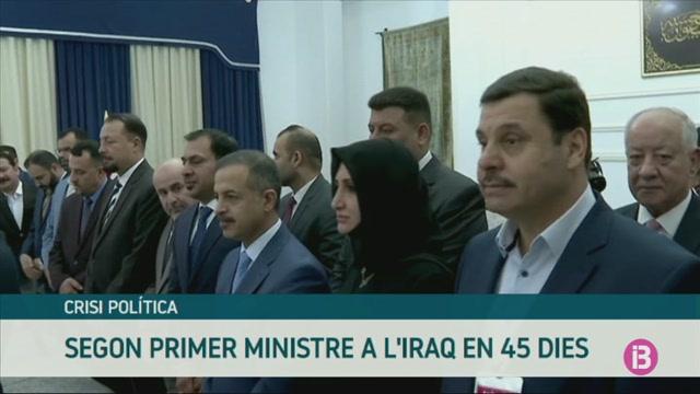 L%27Iraq+ja+t%C3%A9+nou+primer+ministre