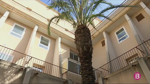 Els+sense+sostre+de+Menorca+que+no+vagin+a+les+cases+d%27acollida+podran+allotjar-se+a+la+casa+de+col%C3%B2nies+dels+Vergers+de+Sant+Joan