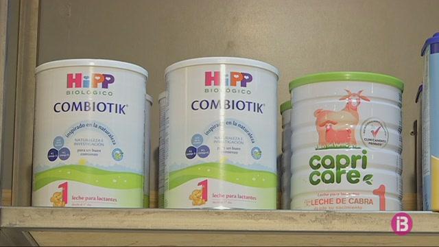 Els+supermercats+i+les+botigues+extremen+les+mesures+per+evitar+el+contagi