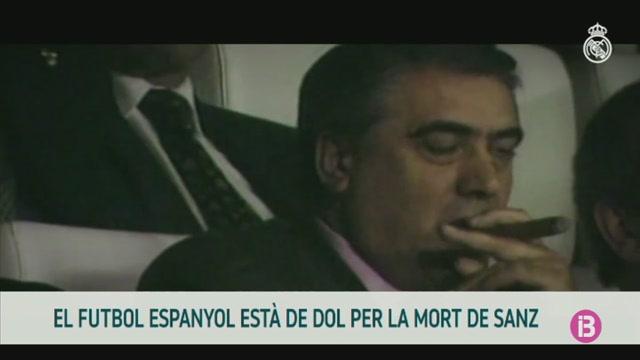 Dol+al+Reial+Madrid+per+la+mort+de+Lorenzo+Sanz
