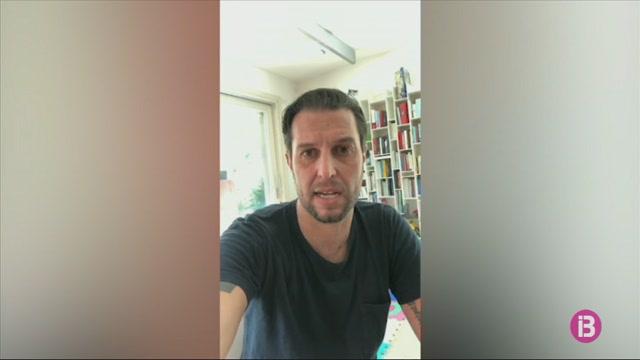Cristiano+Doni+ens+conta+com+viu+l%27epid%C3%A8mia+des+d%27It%C3%A0lia