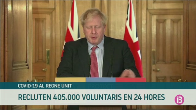 405.000+persones+volunt%C3%A0ries+al+Regne+Unit+per+col%C2%B7laborar+en+la+lluita+contra+el+Covid-19