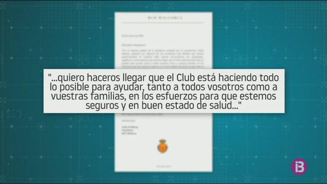 Carta+del+president+del+Mallorca+a+tots+els+empleats
