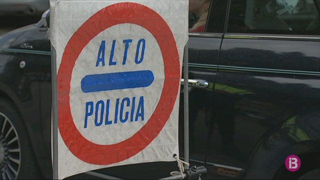Estat+d%27alarma%3A+detenen+sis+persones+per+desobedi%C3%A8ncia