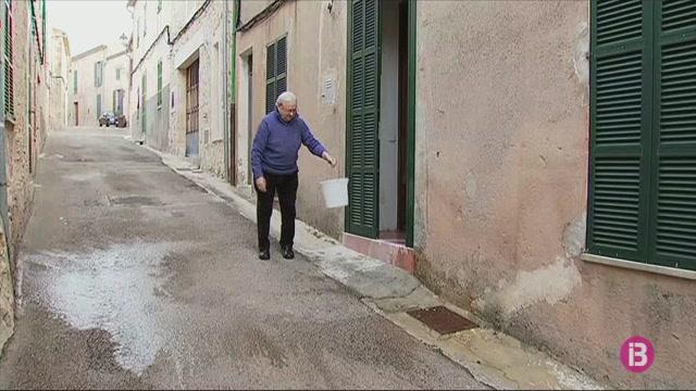 Els+pobles+de+Mallorca+s%27organitzen+per+demanar+la+col%C2%B7laboraci%C3%B3+ciutadana+o+oferir+nous+serveis