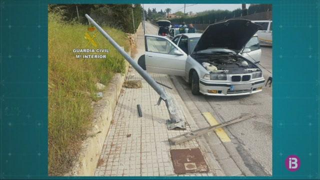 Sis+detinguts+a+les+Balears+per+incomplir+les+restriccions+de+mobilitat