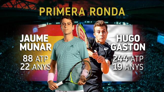 Jaume+Munar+tamb%C3%A9+disputar%C3%A0+l%27Obert+d%27Austr%C3%A0lia