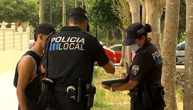 Ruiz+demana+col%C2%B7laboraci%C3%B3+de+Policia+Nacional+i+Gu%C3%A0rdia+Civil