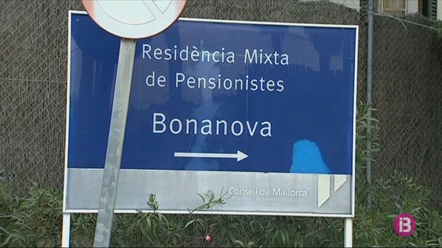 Els+ajuntaments+de+Mallorca+rebran+2%2C8+milions+per+a+l%27emerg%C3%A8ncia+social