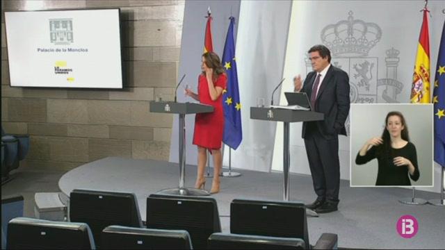 M%C3%A9s+de+246.000+empreses+espanyoles+ja+han+tramitat+ERTOs