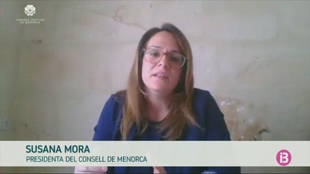L%27Artiem+Carlos+d%27Es+Castell+ser%C3%A0+finalment+l%27hotel+medicalitzat+a+Menorca
