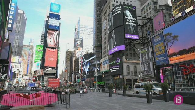 El+Regne+Unit+i+Nova+York%2C+cara+i+creu+del+confinament