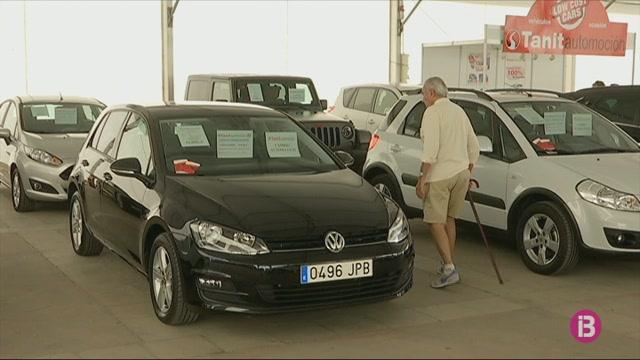La+venda+de+cotxes+d%27ocasi%C3%B3+s%27ha+redu%C3%AFt+m%C3%A9s+d%27un+50%25+a+les+Balears+per+mor+de+la+pand%C3%A8mia