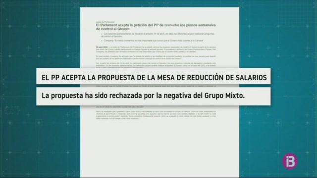 No+hi+ha+acord+per+reduir+els+sous+dels+parlamentaris