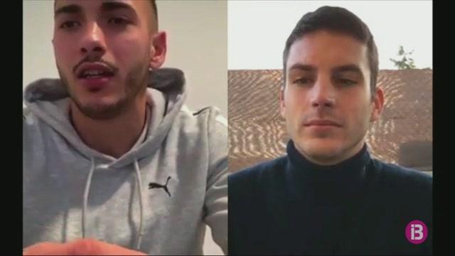 %C3%81ngel+Rodado%2C+jugador+de+la+UD+Eivissa%2C+entrevista+Antonio+S%C3%A1nchez