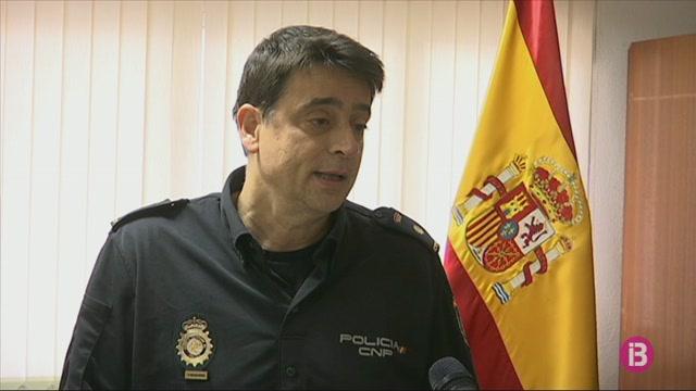 La+Policia+alerta+de+noves+estafes+per+internet+que+aprofiten+el+confinament