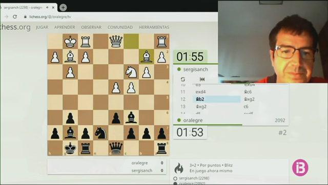 %C3%88xit+total+a+l%27Open+Chess+Illa+de+Menorca