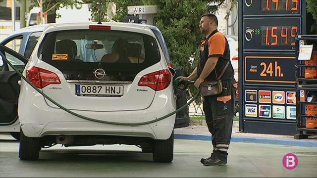 El+Govern+garanteix+el+subministrament+de+combustibles+mitjan%C3%A7ant+una+ordre+ministerial