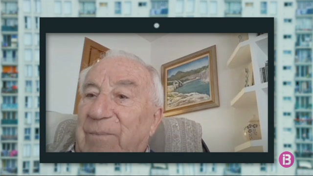 Joan+Forteza+fa+86+anys+amb+el+desig+de+la+salvaci%C3%B3+del+Mallorca