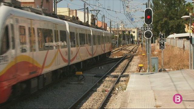 Els+busos+i+trens+de+Mallorca+recuperaran+freq%C3%BC%C3%A8ncies+aquest+dimarts