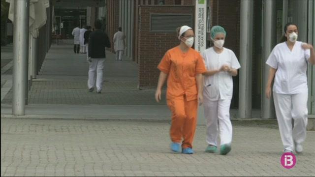 Frenada+de+casos+nous+de+coronavirus+a+Espanya
