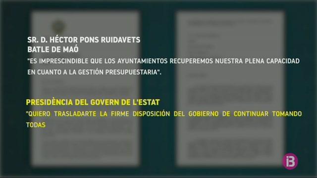 Ma%C3%B3+confia+que+Madrid+permetr%C3%A0+als+ajuntaments+emprar+els+romanents+per+a+la+crisi