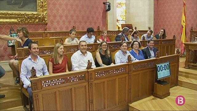 Ciutadans+presenta+un+pla+de+recuperaci%C3%B3+al+Consell+de+Mallorca