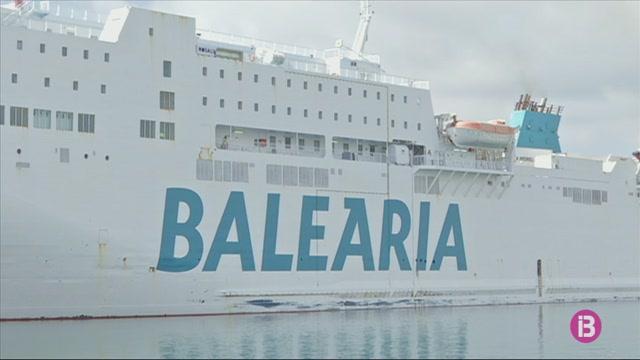 Davallen+un+70%25+els+ingressos+de+Bale%C3%A0ria%2C+que+demana+el+suport+de+les+administracions