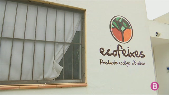 El+producte+local+ecol%C3%B2gic+no+viu+la+crisi+que+pateixen+altres+sectors