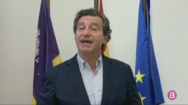 El+PP+demana+la+compareixen%C3%A7a+urgent+de+Francina+Armengol+al+Parlament