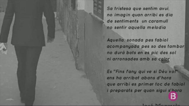 Els+santjoaneres+ploren+en+forma+de+poemes
