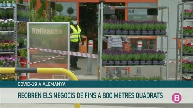 Reobrin+els+negocis+de+fins+a+800+metres+quadrats+a+Alemanya