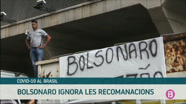 Bolsonaro+ignora+les+recomanacions+sanit%C3%A0ries+i+participa+en+una+manifestaci%C3%B3+al+seu+favor