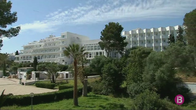 El+Consell+de+Mallorca+redissenya+el+seu+pla+estrat%C3%A8gic+de+turisme