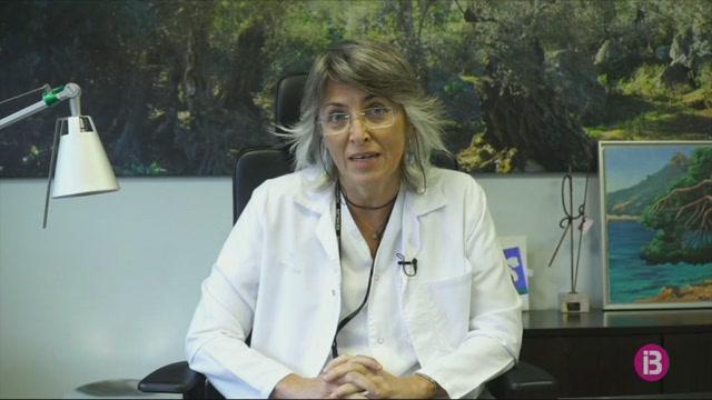 Baixa+la+pressi%C3%B3+als+hospitals+de+les+Illes