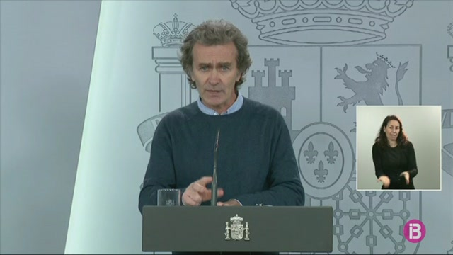 El+nombre+de+morts+per+COVID-19++a+Espanya+experimenta+un+lleuger+pic%2C+amb+435+defuncions+en+les+darreres+24+hores