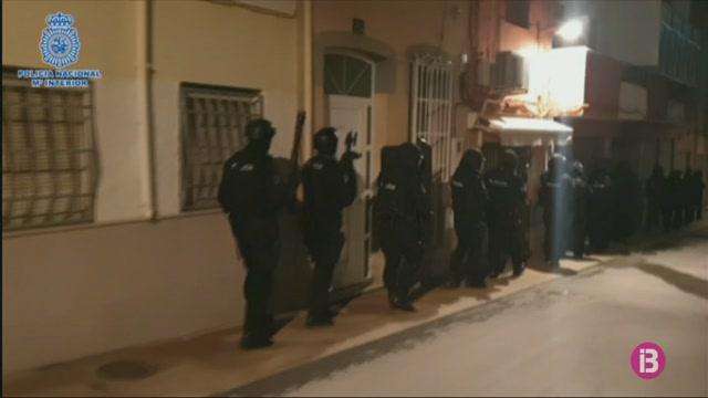 Detingut+a+Almeria+un+dels+terroristes+del+Daesh+m%C3%A9s+cercats+d%27Europa