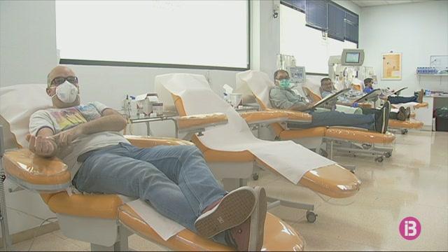 Els+donants+de+sang+han+de+demanar+cita+pr%C3%A8via+per+evitar+aglomeracions