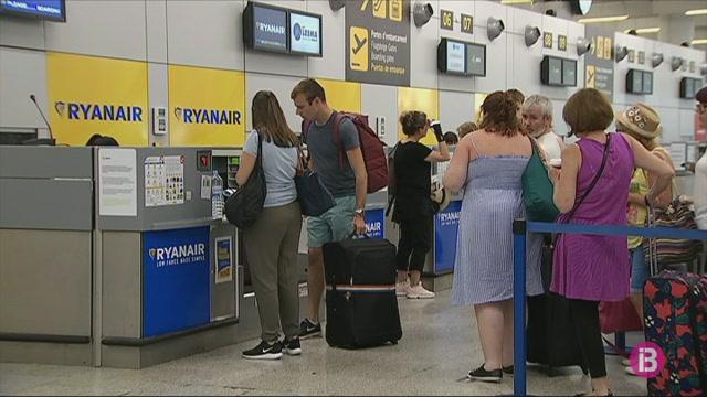Declarat+nul+l%27ERO+de+Ryanair