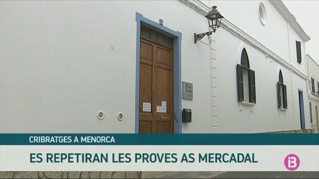 Noves+proves+de+covid-19+a+totes+els+residents+dels+geri%C3%A0trics+de+Menorca