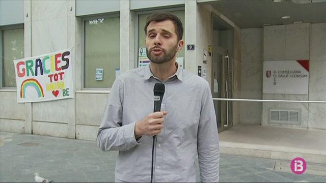 Dos+morts+a+Mallorca+per+COVID-19