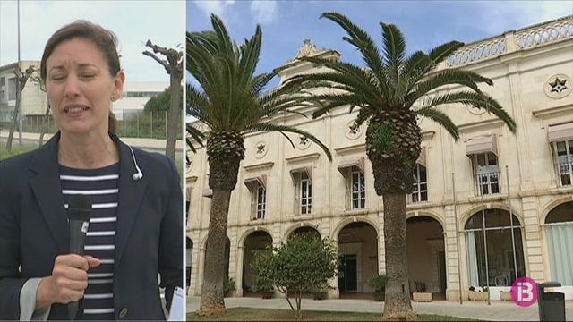 Tres+altes+m%C3%A9s+a+Menorca+redueixen+els+casos+actius+fins+a+14