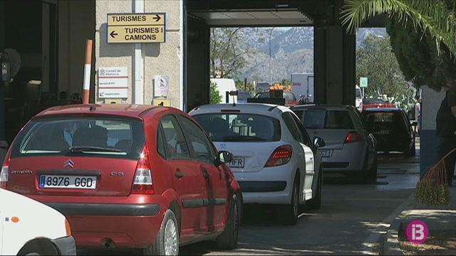 El+PP+demana+una+pr%C3%B2rroga+de+6+mesos+per+aquells+vehicles+que+tenguin+la+ITV+caducada