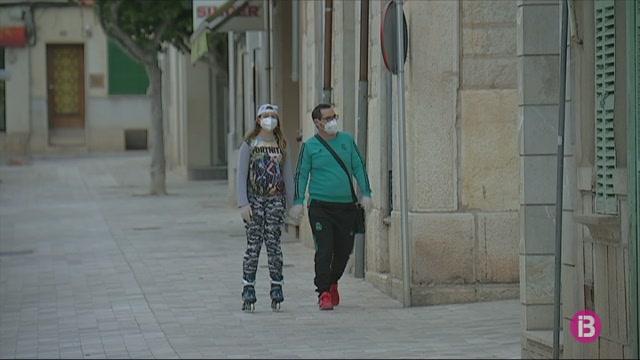 Els+nins+d%27Inca+surten+al+carrer