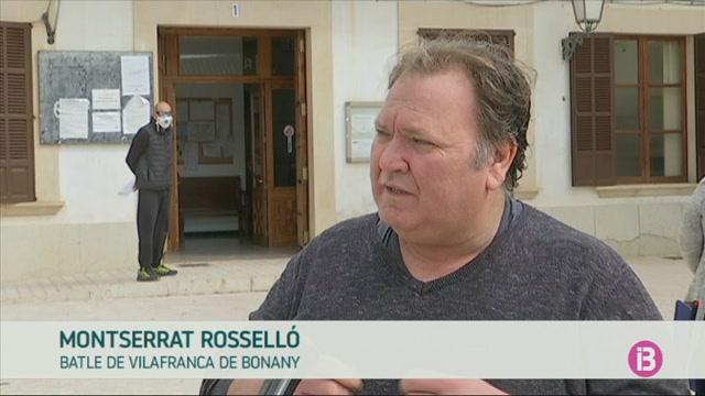 L%27Ajuntament+de+Vilafranca+de+Bonany+distribueix+3.000+mascaretes+entre+els+ve%C3%AFnats
