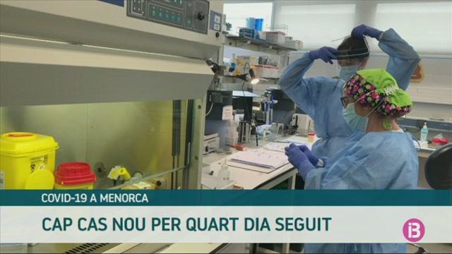 Vuit+sanitaris+de+Menorca+guarden+quarantena