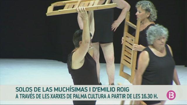 La+sala+de+plens+de+Cort%2C+escenari+per+a+una+dansa+confinada